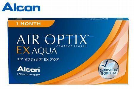 エアオプティクスEXアクア 日本アルコン マンスリー.jpg