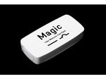 メニコン ワンデー 1日使い捨て Magic マジック.jpg