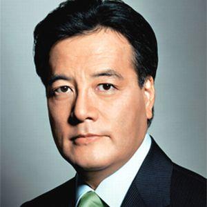 岡田克也さん 民主党.jpg