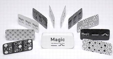 magic メニコン ワンデー マジック.jpg